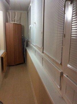 Сдается 2-х комнатная квартира г. Обнинск ул. Энгельса 24 - Фото 2