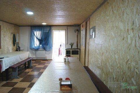 Общежитие. - Фото 2
