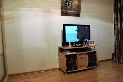 Продается 1-комн. квартира 33.7 м2 - Фото 5