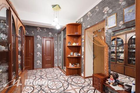 Продажа квартиры, м. Площадь Ильича, Таможенный проезд - Фото 3