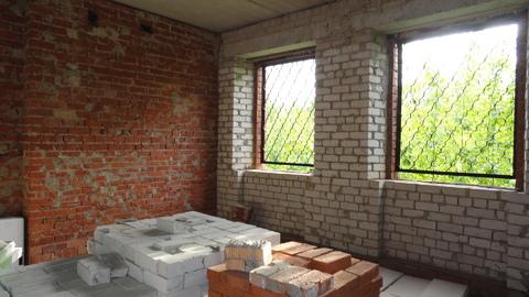 Продается кирпичный дом 360 в пос. Алтан (Казань) - Фото 4
