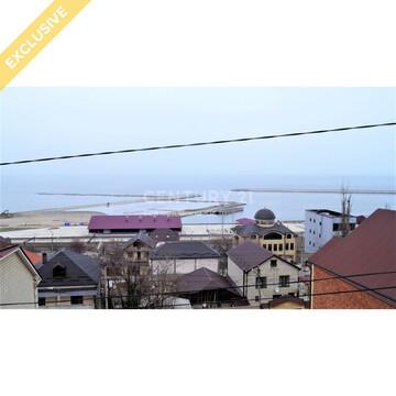 Продажа земельного участка по ул.Лазо, 4 соток - Фото 2