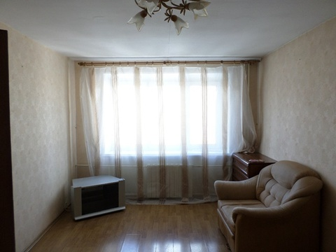 1-комн квартира в г. Щелково - Фото 2