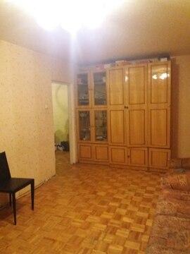 Продажа 3-комнатной квартиры, 69.2 м2, Ленина, д. 187к1, к. корпус 1 - Фото 5