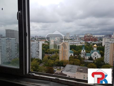Продажа квартиры, Ул. Народного Ополчения - Фото 5