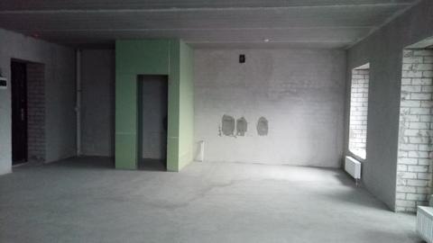 2-к квартира пр-т Комсомольский, 80е - Фото 3