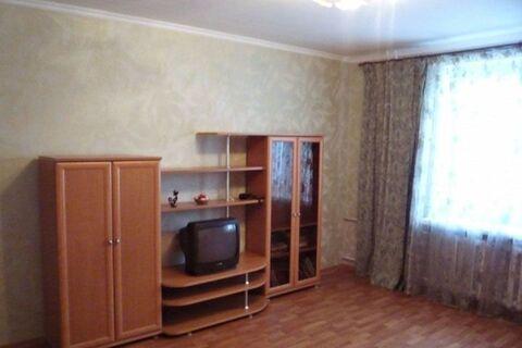 Аренда квартиры, Торжок, Калининское ш. - Фото 1