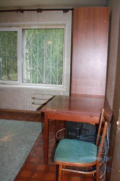 Продаётся 3-х комнатная квартира в Солнечногорске - Фото 4