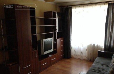 Аренда комнаты, Белгород, Ул. Железнякова - Фото 5