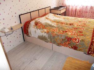 Продажа комнаты, Краснодар, Улица 2-я Пятилетка - Фото 2