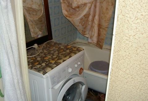 Аренда трехкомнатной квартиры 64 кв.м. чистая, светлая, теплая.Квартира . - Фото 2