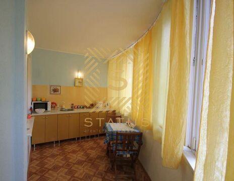 Солнечные апартаменты в новом доме - Фото 4