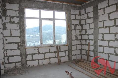 Продается трехкомнатная квартира в новом доме в спальном районе. К - Фото 5