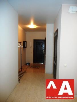 Аренда 1-й квартиры на Маргелова - Фото 4
