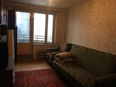 Предлагаю комнату на ул. Севанская - Фото 4