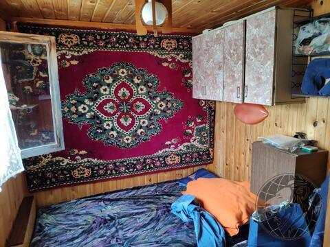 Участок 5 соток для строительства дома СНТ Испытатель 2, Подольск, мис - Фото 4