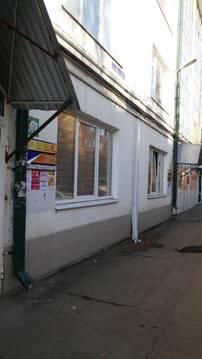 Продается 5-комнатная квартира на 2-х уровнях мкрн. Ершовский - Фото 1