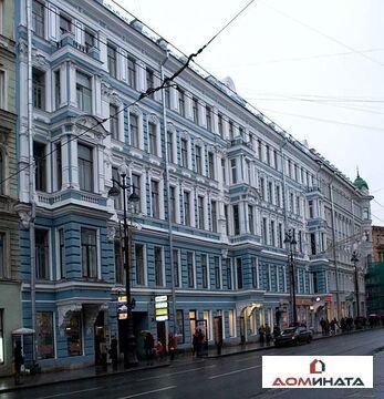 Продажа квартиры, м. Площадь Восстания, Невский пр-кт. - Фото 1