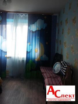 2к , Минская 69а - Фото 5
