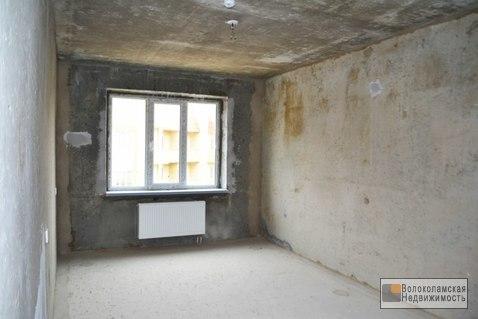 1-комнатная квартира в центре Волоколамска (кухня 8,3м) - Фото 4