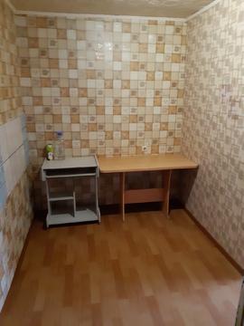 Продается комната в Энгельсе - Фото 5
