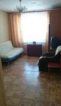 Аренда квартиры, Чита, Ул. Ползунова - Фото 2