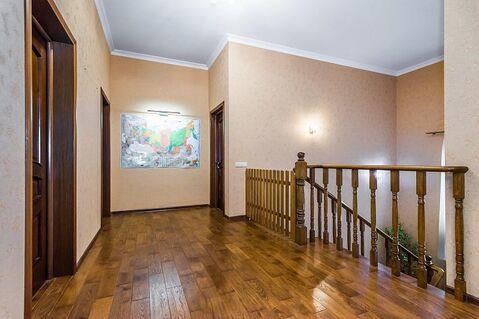 Продается дом Респ Адыгея, Тахтамукайский р-н, тер. СНТ Водхозовец . - Фото 2