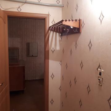 Аренда квартиры, Вологда, Ул. Дзержинского - Фото 4