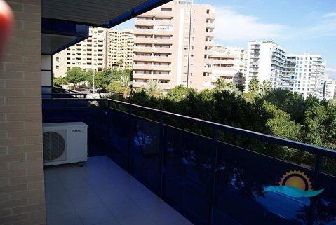 Продается квартира в Бенидорме, район Ла Кала - Фото 3