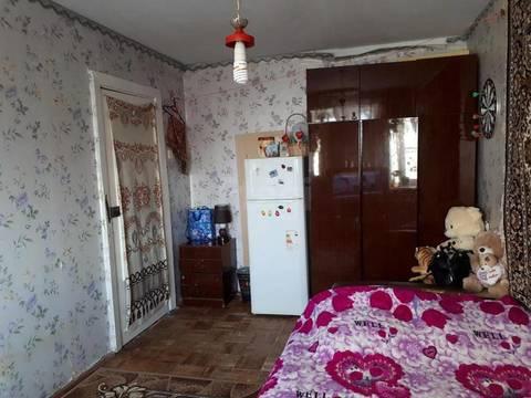 Продам 2-комн. кв. 48.2 кв.м. Тюмень, Ватутина - Фото 3