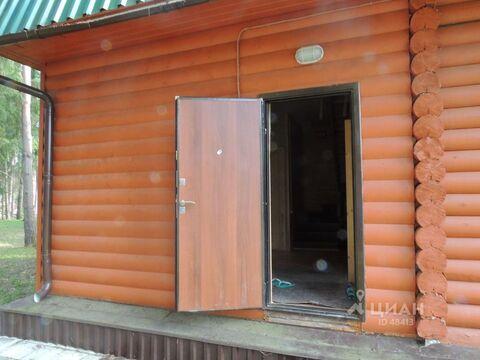 Продажа дома, Арсаки, Александровский район - Фото 2