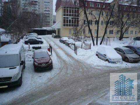 Аренда квартиры, Екатеринбург, Ул. Фрунзе - Фото 5