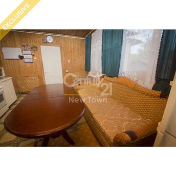 Продам 3-х комнатный дом Ачинская 5 - Фото 5