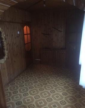 Продажа дома, Брянск, Ул. Индустриальная - Фото 4