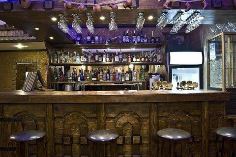 Продается готовый ресторанный бизнес - Фото 3