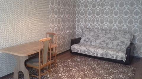 Квартира в кирпичном новом доме Площадь Победы - Фото 5