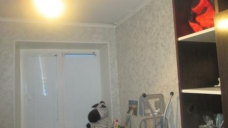 Продается 4-х комнатная квартира г. Минеральные Воды - Фото 4