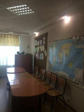 Продажа квартиры, Якутск, Ленина пр-кт. - Фото 4