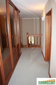 2-х уровневая 3 комнатная квартира в Домодедово, ул. Дружбы, д.3 - Фото 4