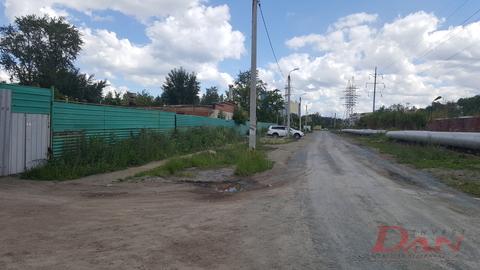 Земельные участки, ул. Грозненская, д.5 - Фото 2