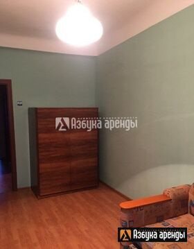 3, Российская ул, 42 - Фото 4