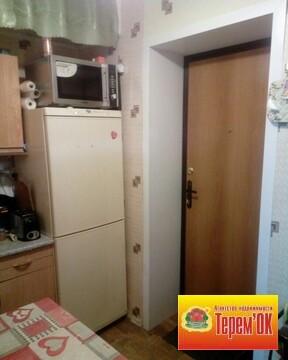 Продается гостинка на Комсомольской - Фото 5
