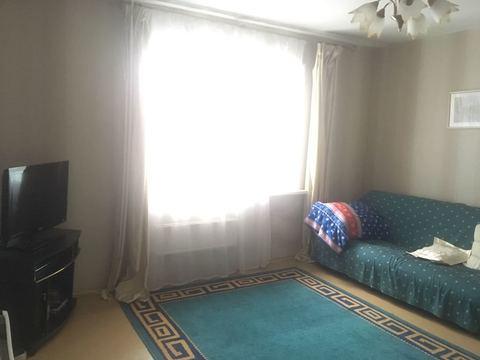 Квартира для дружной семьи с детьми! - Фото 1