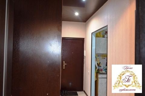 Продается однокомнатная квартира по ул. Салмышской 66 - Фото 5