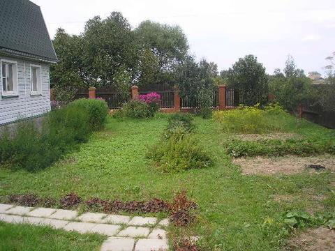 Дом вблизи в 5 км от города Рузы - Фото 4