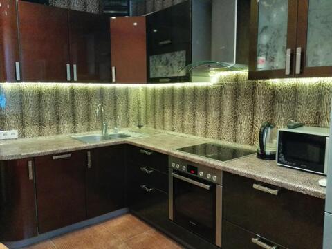 Купить квартиру на Бабушкинской - Фото 3