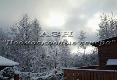 Симферопольское ш. 67 км от МКАД, Плешкино, Дом 105 кв. м - Фото 2