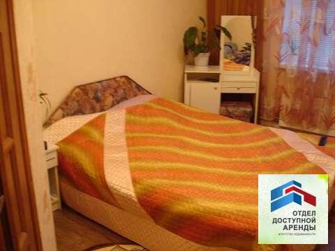 Квартира ул. Свердлова 21 - Фото 4