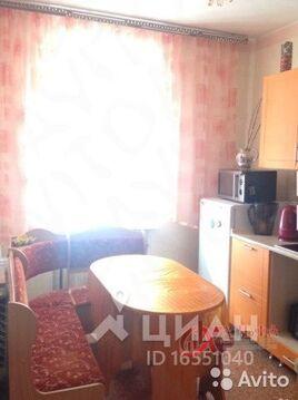 Продажа квартиры, Нижневартовск, Ул. Интернациональная - Фото 1