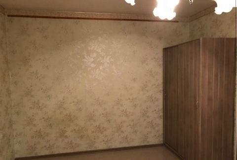 Продам 1-к квартиру, 37 м, 4/16 этажного дома - Фото 3